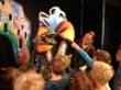 Op tournee Volendam
