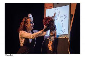 presentatiedag_theaterbureaufrijns_fotomoonsaris_2313