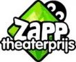 Zapp theater prijs
