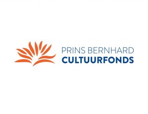 prinsbernhardfonds-1024x788