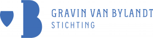 van-bylandt-logo