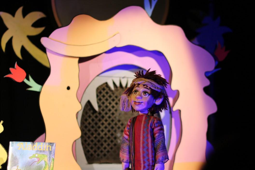 koekla-poppentheater-aladdin-04