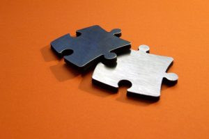 pieces-of-puzzle-1569431