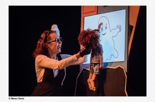 presentatiedag_theaterbureaufrijns_fotomoonsaris_2313-jpeg