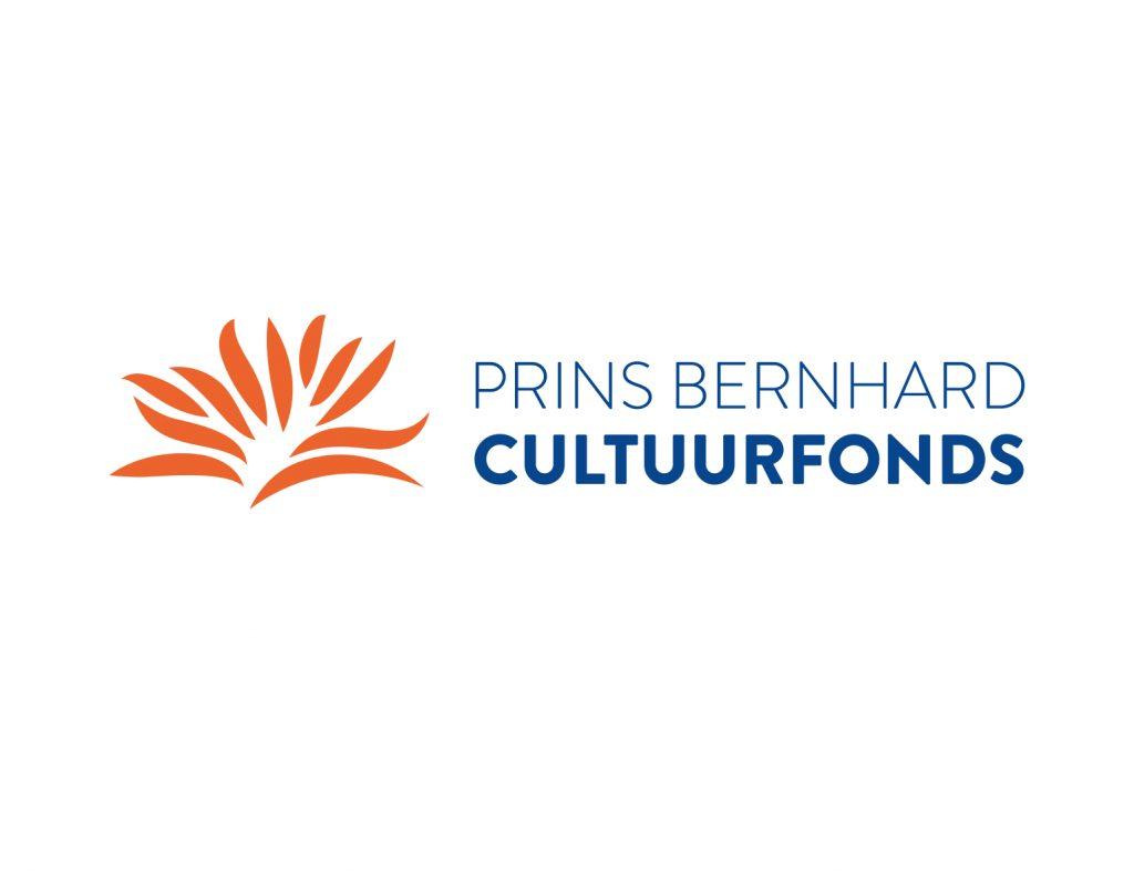 Prins Bernard Cultuur fonds